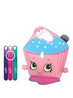 inkoos-inkoos-color-n039-create-shopkins-cupcake-chic