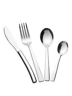 viners-curve-16-piece-cutlery-set-bogof