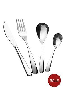 viners-sphere-16-piece-cutlery-set-bogof