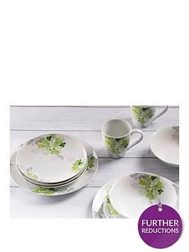 viners-price-amp-kensington-evelyn-16-piece-dinner-set