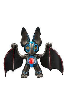 nocto-bat