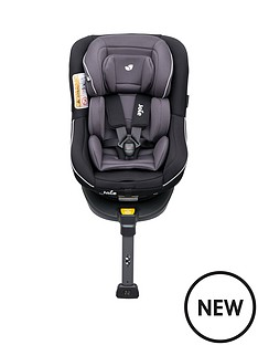 joie-joie-spin-360-group-01-car-seat