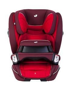joie-joie-transcend-group-123-car-seat
