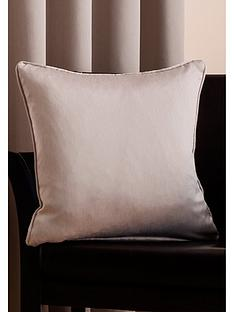 plain-dye-cushion-covers-pair