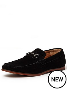 river-island-river-island-tottenham-snaffle-loafer