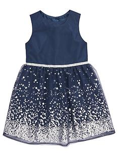 mini-v-by-very-girls-sparkle-party-dress
