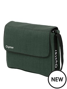 babystyle-oyster-collection-changing-bag