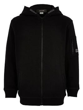 river-island-boys-black-cotton-hoodie