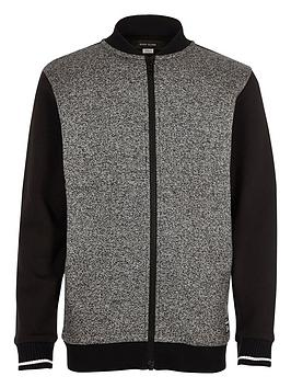 river-island-boys-grey-grindle-bomber-jacket