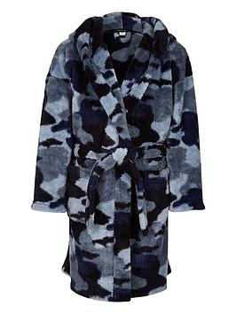 river-island-boys-blue-camouflage-robe