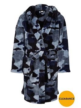 river-island-boys-blue-camouflage-robe