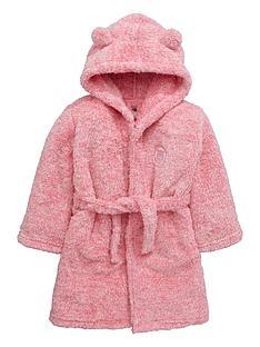 mini-v-by-very-girls-fluffy-bear-ear-robe