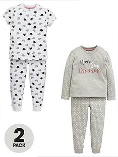 mini-v-by-very-girls-never-stop-dreaming-pyjamas-2-pack