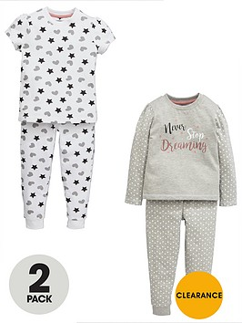 mini-v-by-very-girls-never-stop-dreaming-pyjamas-2-pack