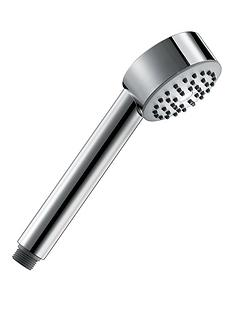 aqualux-cirq-handshower-80mm-1-jet