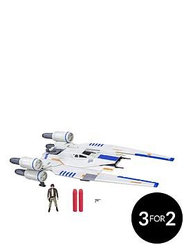 star-wars-rogue-one-rebel-u-wing-fighter