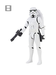 star-wars-interactech-imperial-stormtrooper-figure