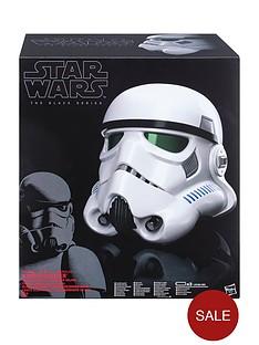 star-wars-star-wars-the-black-series-imperial-stormtrooper-electronic-voice-changer-helmet