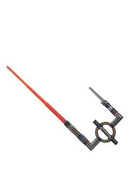 star-wars-bladebuilders-spin-action-lightsaber