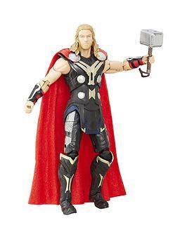 marvel-avengers-legends-series-thor