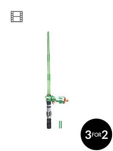 star-wars-star-wars-bladebuilders-blast-tech-lightsaber