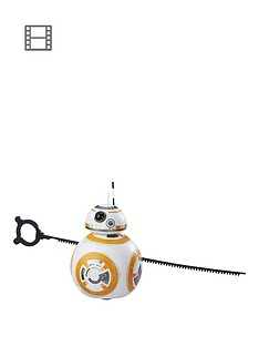 star-wars-rip-n-go-bb-8