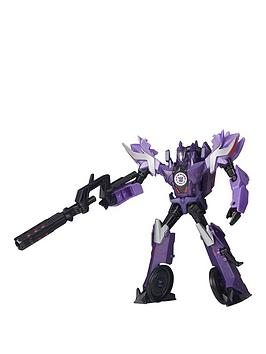 transformers-transformers-robots-in-disguise-warrior-class-decepticon-fracture