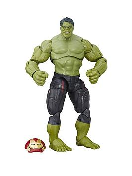 marvel-avengers-legends-series-hulk