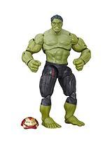 Marvel Avengers Legends Series: Hulk