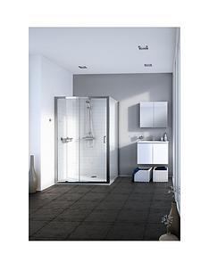 aqualux-760-x-1900mm-side-panel-source