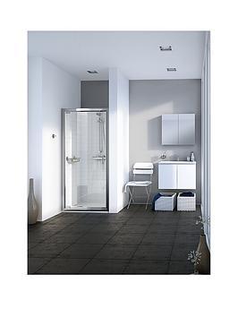 aqualux-760-x-1900mm-pivot-door-source