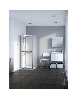 aqualux-800-x-1900mm-bi-fold-door-source