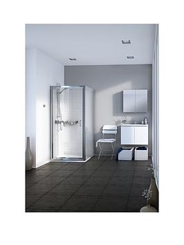 aqualux-900-x-1900mm-pivot-door-source