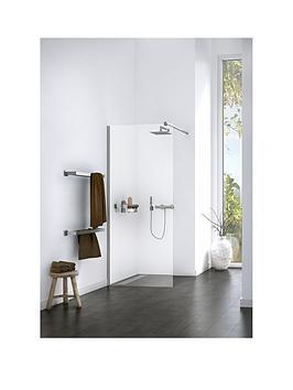 aqualux-700-x-2000mm-walk-in-single-panel-origin
