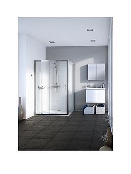 aqualux-1700-x-1900-single-door-slide-source