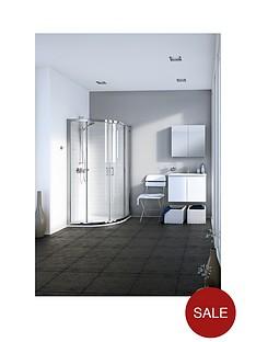 aqualux-1200-x-900-x-1900mm-off-set-quadrant-source