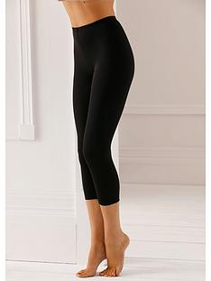miss-mary-of-sweden-miss-mary-of-sweden-figure-shaping-control-legging-4050