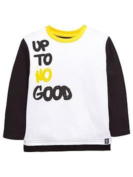 mini-v-by-very-boys-up-to-no-good-long-sleeve-t-shirt