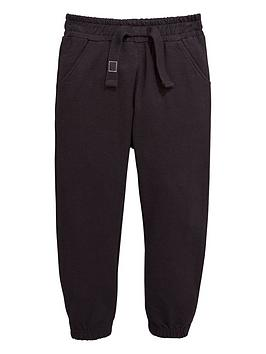 mini-v-by-very-boys-black-joggers