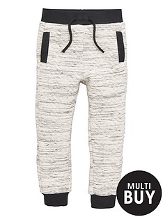 mini-v-by-very-boys-quilted-fashion-joggers