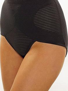 miss-mary-of-sweden-pantee-girdle-4439