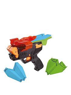 paper-plane-shooter-black-amp-orange