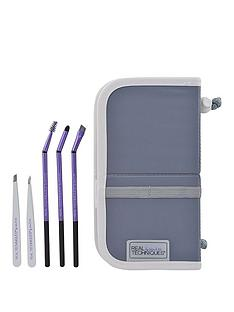 real-techniques-brow-brush-set