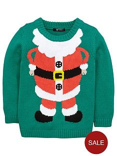 mini-v-by-very-boys-santa-christmas-jumper