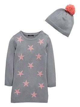 mini-v-by-very-girls-knitted-star-dress-and-hatnbsp