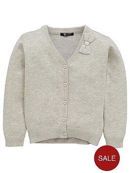 mini-v-by-very-girls-essential-cardigan-with-bow