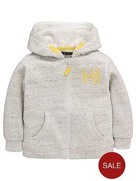mini-v-by-very-boys-hi-embroidered-borg-hoodie