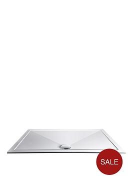 aqualux-aq25-sphere-rectangle-tray-1100-x-800mm