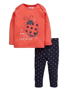 ladybird-baby-girls-ladybird-top-and-leggings-set
