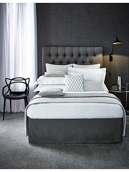 peacock-blue-hotel-cadogan-300-thread-count-egyptian-cotton-printed-duvet-cover-platinum
